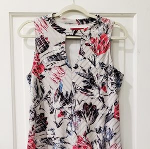 Women size medium dress